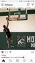 Terrell Johnson Men's Basketball Recruiting Profile