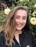 Audrey Dennison Women's Volleyball Recruiting Profile