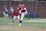 Christian Morrissey Baseball Recruiting Profile