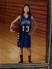 Lily Dean Women's Basketball Recruiting Profile