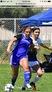 Audrey Mahon Women's Soccer Recruiting Profile
