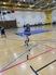 Paishance Jackson Women's Basketball Recruiting Profile
