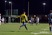 Artemio Zepeda Men's Soccer Recruiting Profile