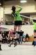 Makayla Kelley Women's Volleyball Recruiting Profile