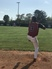 Gabriel Ruiz Baseball Recruiting Profile