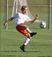 William Seibold Men's Soccer Recruiting Profile