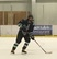 Alexander Rasmussen Men's Ice Hockey Recruiting Profile