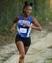 Jimaya Moore Women's Track Recruiting Profile