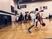 Joseph Padilla Men's Basketball Recruiting Profile