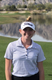 Elisabeth (Libby) Axen Women's Golf Recruiting Profile