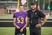 Montrail Gray Football Recruiting Profile