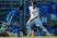 Zachary Shankar Men's Soccer Recruiting Profile