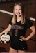 Kendall Griffee Women's Volleyball Recruiting Profile