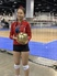Tsolmon Mary Magnaibayar Women's Volleyball Recruiting Profile