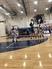 Imperia Phillips Women's Basketball Recruiting Profile