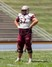Clayton Phillips Football Recruiting Profile