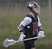 David Votapek Men's Lacrosse Recruiting Profile