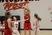 Regan LoConte Women's Basketball Recruiting Profile