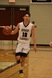 Tristan McDannell Men's Basketball Recruiting Profile