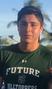 Michael Fernandez Men's Swimming Recruiting Profile