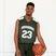 Tavon Beard Men's Basketball Recruiting Profile