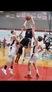 Kameron Worley Men's Basketball Recruiting Profile