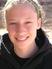 Chaylin Couzens Women's Soccer Recruiting Profile