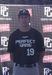 Noah Wieczorek Baseball Recruiting Profile
