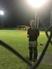 Dacus Cooper Baseball Recruiting Profile