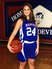 Madison Leone Women's Basketball Recruiting Profile