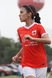 Camila Parra Women's Soccer Recruiting Profile