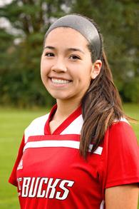 Flora Hernandez's Women's Soccer Recruiting Profile