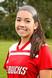 Flora Hernandez Women's Soccer Recruiting Profile