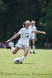 Carlie Miiller Women's Soccer Recruiting Profile