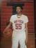 Jacquez Boone Men's Basketball Recruiting Profile