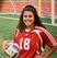 Taylor Revoal Women's Soccer Recruiting Profile