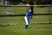 Kyleigh Brewer Softball Recruiting Profile