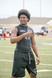 TJ McKinley Football Recruiting Profile