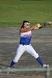 Madison Gould Softball Recruiting Profile