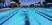 Clara Buchmann Women's Swimming Recruiting Profile