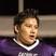 Evan Cuffe Men's Lacrosse Recruiting Profile