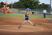 Shelbi Gordon Softball Recruiting Profile