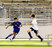 Tyler Harvey Men's Soccer Recruiting Profile