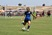 Tehani Teves Women's Soccer Recruiting Profile