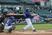 Anthony Amicangelo Baseball Recruiting Profile