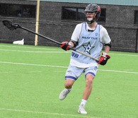 Caden Wynne's Men's Lacrosse Recruiting Profile