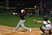 Andrew Watkins Baseball Recruiting Profile