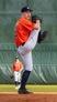 Drew Zelenak Baseball Recruiting Profile