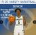 Shinder Andre Men's Basketball Recruiting Profile