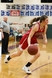 Julia Freeman Women's Basketball Recruiting Profile